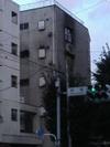 20060915_4_