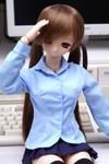 Miyuri_20070721_01_