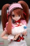 Mikuru_20070815_01_
