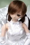 Miyuri_20070815_34_