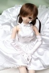 Miyuri_20070815_35_