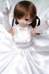 Miyuri_20070815_38_