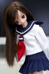 Aika_20070815_21_