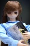 Miyuri_20070920_06_