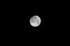 Moon_20070925_02