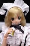 Catharina_20070922_04_