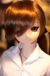 Miyuri_20071116_01_