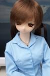 Miyuri_20071219_05_
