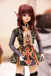 Doll_show21_20080127_11_
