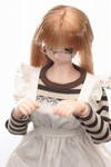 Gren_20080418_03_