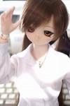 Miyuri_20080430_02_