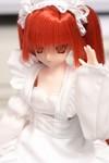 Akira_20080620_03_
