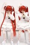 Akira_20080620_10_