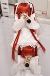 Akira_20080620_18_