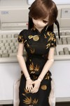 Miyuri_20080707_06_