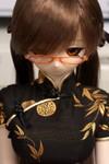 Miyuri_20080707_44_