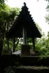 Tetsugakudou_20080813_04_