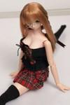 Gren_20080801_34_