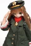Gren_20080919_04_