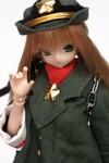 Gren_20080919_30_