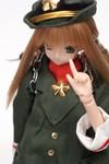 Gren_20080919_33_