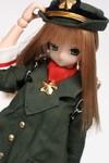 Gren_20080919_18_