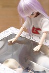 Minimoomin_20081002_01_