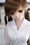 Miyuri_20081018_04_