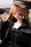 Gren_20081115_09_
