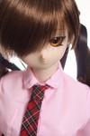 Miyuri_20081223_06_