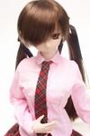 Miyuri_20081223_24_
