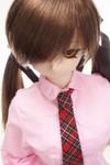 Miyuri_20081223_26_