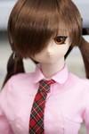 Miyuri_20081229_02_