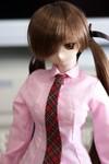 Miyuri_20081229_05_