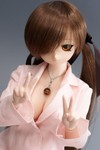 Miyuri_20090623_14m