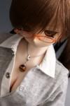 Miyuri_20090904_13m