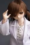 Miyuri_20091010_01m