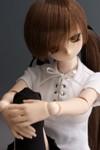 Miyuri_20091010_20m