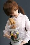 Miyuri_20091225_013m