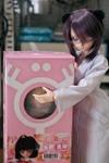 Ryomomayu_20101110_001_