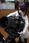 Ryomo_20101228_001_