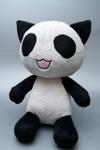 Pandaneco_20110123_001_