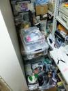 Room_20110311_002_