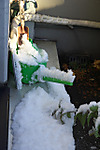 Snow_20120124_005_