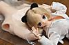 Aoto_20140314_001_