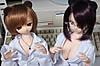 Miyuriryomo_20160408_001m
