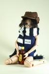 Kashin_20060120_1_