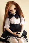 Miyuri_20060211_3_