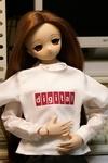 Miyuri_20060218_