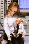 Miyuri_20060220_2__